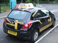 Think Driving School 629189 Image 2